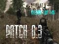 Patch 0.3