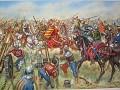 La Bicocca 1512