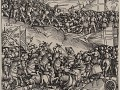 Battle of Spurs,1513
