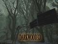 Darkwood 3D demo release