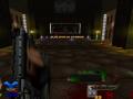 Brutal DOOM - Mutators 1.5.4b | For v21 version