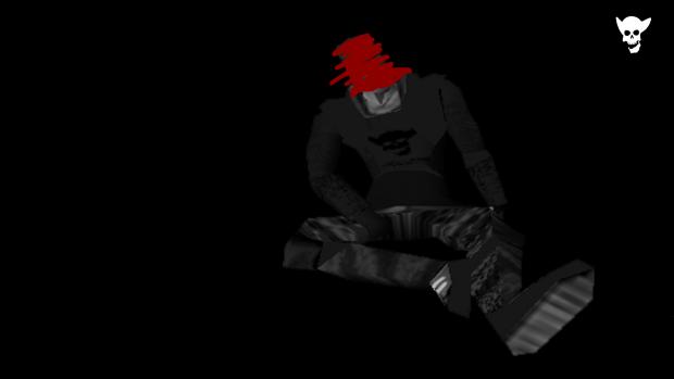 Lost and Dead: Demo 0.4 [KILLER CLASSICS]