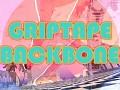 Griptape Backbone for Mac