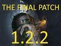 1.2.2 FINAL PATCH