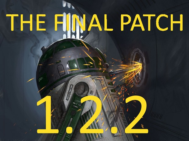 1.2.2 FINAL PATCH
