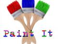 paintit