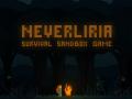Neverliria