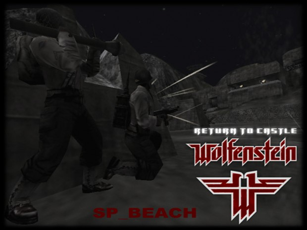 SP_Beach v1.1