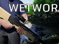 Wetwork Demo