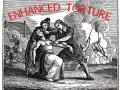 Enhanced Torture 1.6