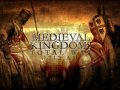 Medieval Kingdoms Total War: July 2018 Model 4