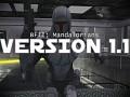 Battlefront II: Mandalorians (Version 1.1)