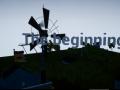 Beginning Plugin 1