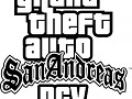 GTA SA PCV BETA v1 By Plasma (XBOX)