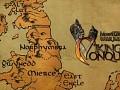 Viking Conquest Balance Mod 8.0