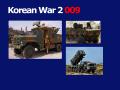 KoreanWar2v009