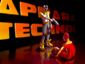 apparatus technology updated