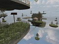 mp_dr_2towers