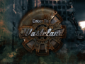 The Wastes RC 1.2 to 1.2a
