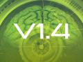 Quake 4 RbLDK v1.4
