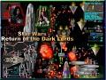 StarWars Return Of The Dark Lords