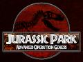 Pre-AOG Experimentals: Stegosaurus