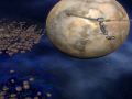 Space Kessel MOD v1 1