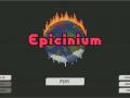 Epicinium beta 0.25.0 (Linux 32-bit)
