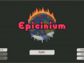Epicinium beta 0.25.0 (Windows 64-bit)