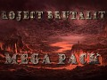 Project brutality MEGA PACK demo