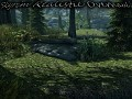 Skyrim Realistic Overhaul 1.8. Update