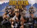 Duke Nukem: New Encounter