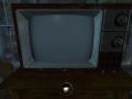 "19"" TV - beat-up version (HD upgrade)"