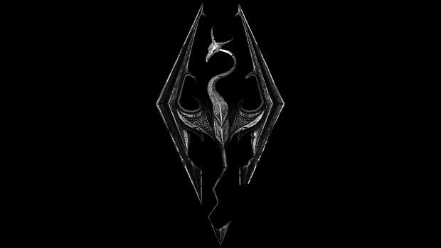 SRO 1.8. Original Skyrim version update
