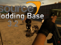 Source Modding Base 3.2