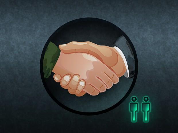 TRX: Dynamic Relations (1.1)