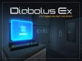 Diabolus Ex v.1.0