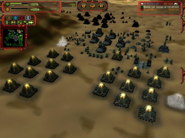 Ric'H'ard strategy addons compilation v8.0