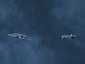 Astrov 0.1.5b