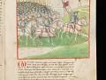 Battle of Saint Aubin du Cormier