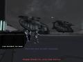 [SWRC] Kamino Multiplayer Port