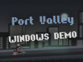 Port Valley DEMO 1.00 [Windows x86]