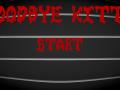 Goodbye Kitty.exe v 1.0 release
