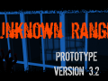 MAC - UnknownRange - Prototype v.3.2 b0022