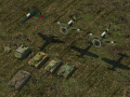 Blitzkrieg 2 - Total Conversion 1.4.7