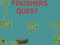 Finishers Quest