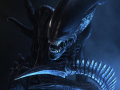 Xenomorph Sound Pack