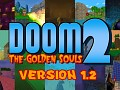 Doom: The Golden Souls 2 -- 1.2
