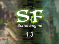 SF3-Script-Engine 1.3