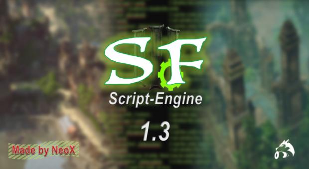 SF3-Script-Engine 1.3